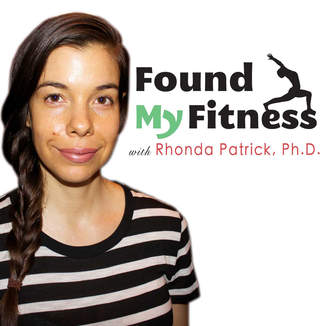 Found My Fitness Podcast: Dr. Pierre Capel on the Power of the Mind & the Science of Wim Hof