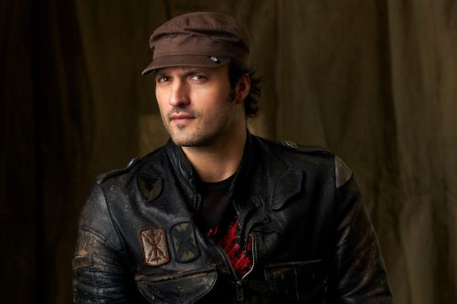 "The Tim Ferris Show: The ""Wizard"" of Hollywood, Robert Rodriguez"