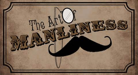 The Art of Manliness Podcast: Retiring at 30 with Mr. Money Mustache