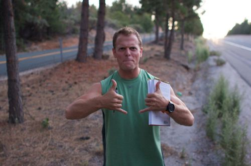 The Tim Ferriss Show: 25 Great Things I Learned from Podcast Guests in 2015