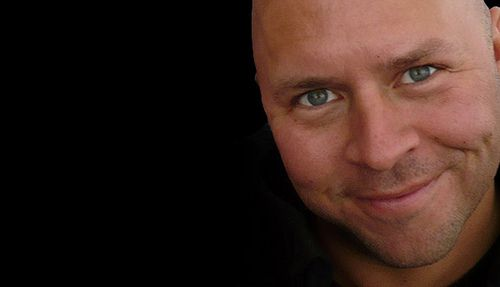 The Tim Ferriss Show: Derek Sivers Reloaded – On Success Habits and Billionaires with Perfect Abs