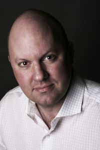 Marc Andreessen — Lessons, Predictions, and Recommendations from an Icon