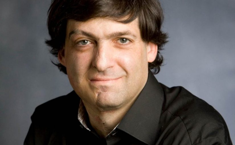 Dan Ariely | Payoff (Episode 561)