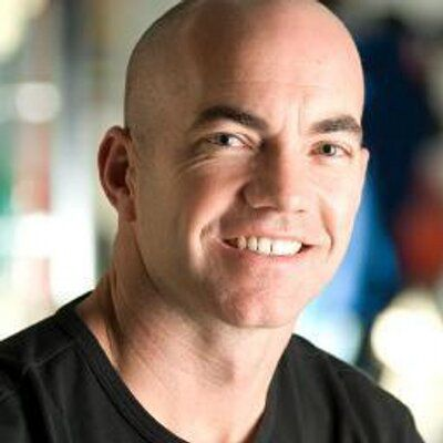 The Tim Ferriss Show – #217 The One-Minute Workout Designed by Scientists — Dr. Martin Gibala