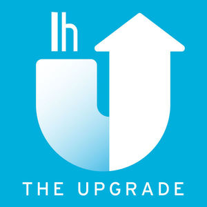 The Upgrade Episode 1: How to Find, Buy, and Upgrade the Perfect HDTV for You