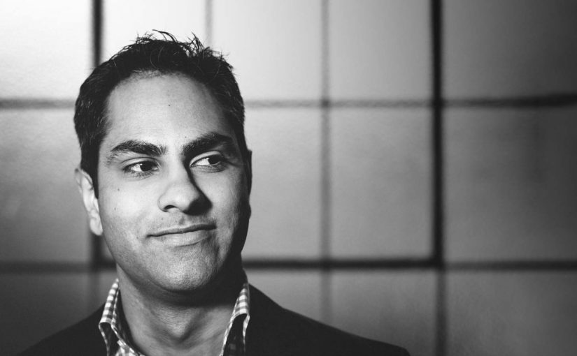 The James Altucher Show Ep. 247 – Ramit Sethi Part 2: Challenge: Start Living Your Ideas Now