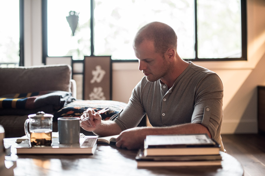 The Tim Ferriss Show: Tools and Tips for Better Sleep - Podcast Notes