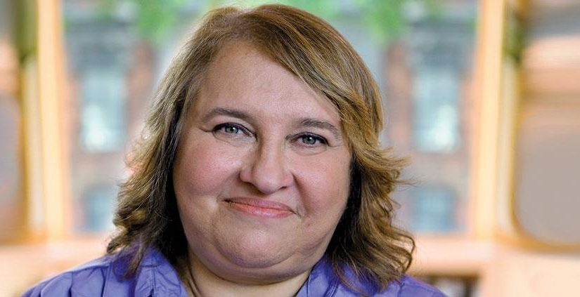 The Tim Ferriss Show: Sharon Salzberg, World-Renowned Meditation Teacher