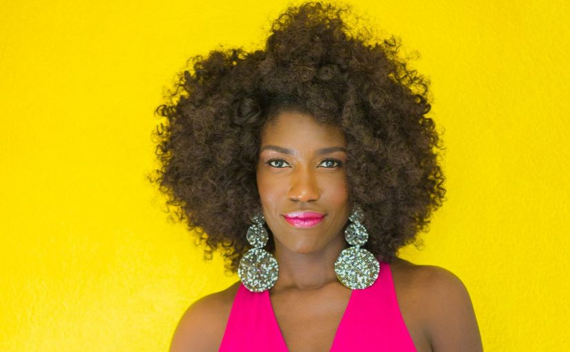 The Tim Ferriss Show: The Badass Brand-Builder – Bozoma Saint John