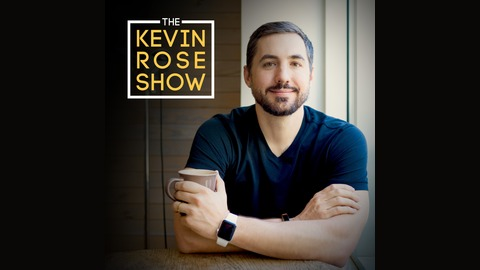 The Kevin Rose Show – AMA (Ask Me Anything) Edition