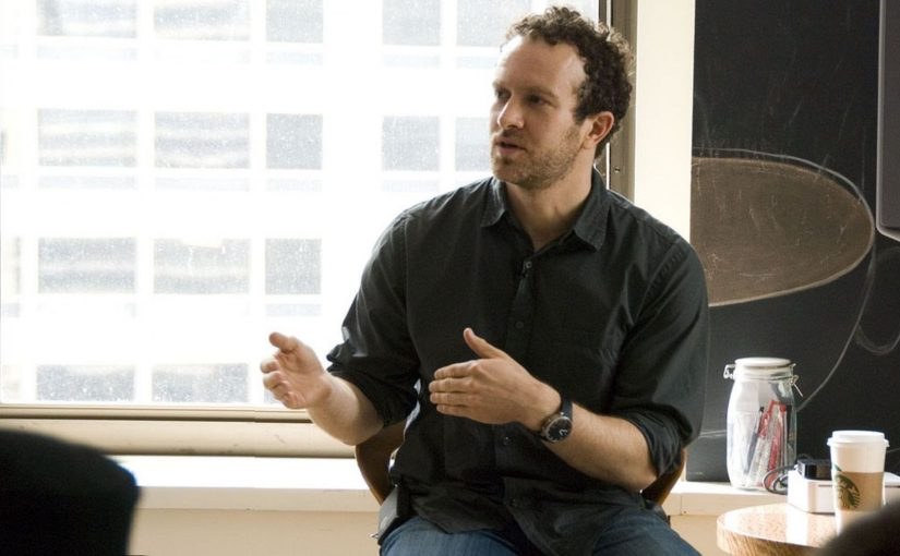 The Tim Ferriss Show: Jason Fried — How to Live Life on Your Own Terms