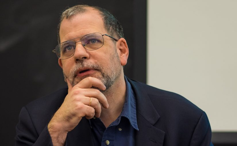 The Knowledge Project -Thinking About Thinking with Tyler Cowen