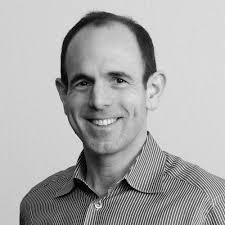 Keith Rabois: Sparking Great Companies – The Boost VC Podcast
