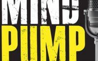 mind pump resistance training