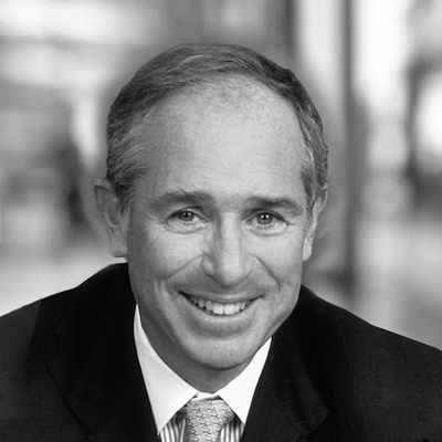 Stephen Schwarzman knowledge project