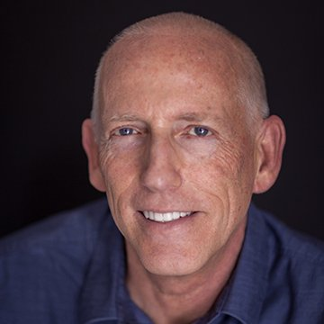 scott adams knowledge project