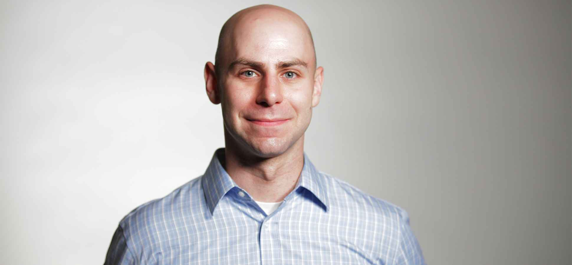 adam grant tim ferriss