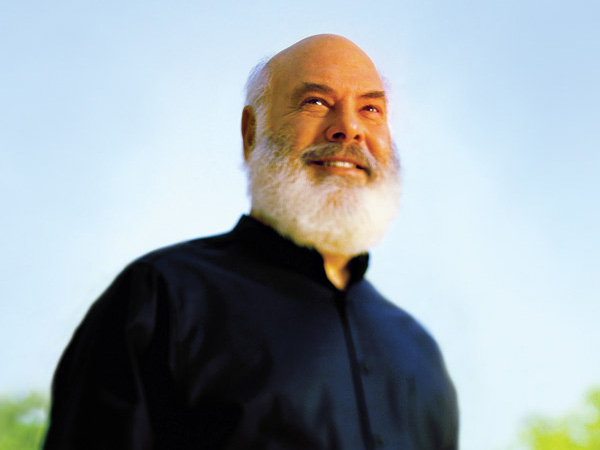 andrew weil kevin rose coronavirus covid-19