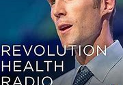 chris kresser rick hanson happiness revolution health radio