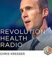 chris kresser rick hanson happiness revolution health radio