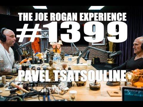 podcastnotes.org