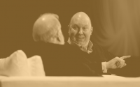marc andreessen kevin kelly