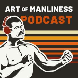 bj fogg art of manliness