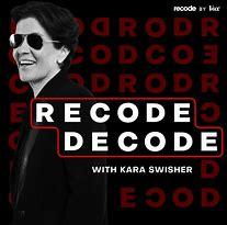 peter diamandis steven kotler exponential technologies recode decode