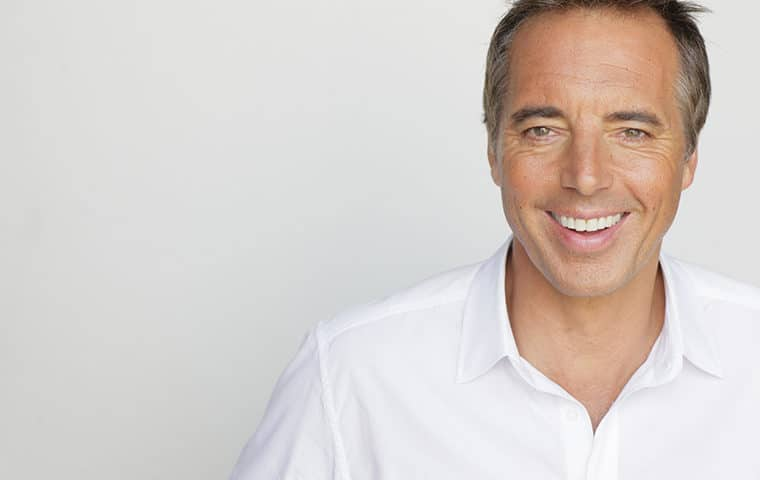 dan buettner rich roll blue zones