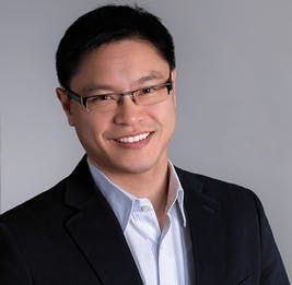 jason fung low carb md