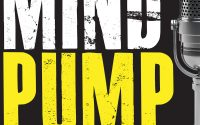 mind pump strength training